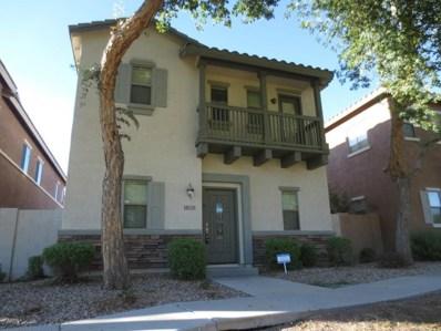 14120 W Country Gables Drive, Surprise, AZ 85379 - MLS#: 5832805