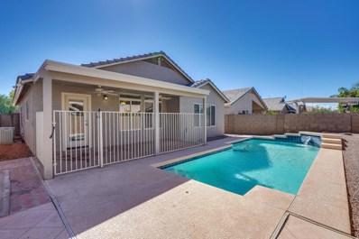 1328 E Binner Drive, Chandler, AZ 85225 - MLS#: 5832810