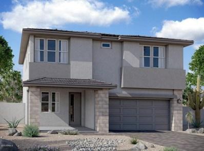 9855 E Palladium Drive, Mesa, AZ 85212 - MLS#: 5832814