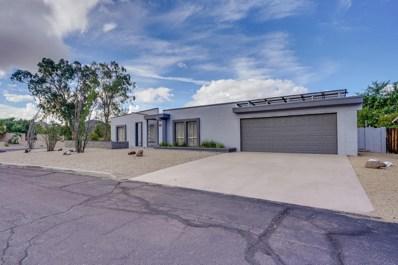 834 E Village Circle Drive, Phoenix, AZ 85022 - MLS#: 5832827