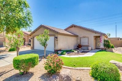 12505 W Charter Oak Road, El Mirage, AZ 85335 - MLS#: 5832829
