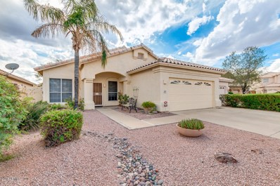 1107 W Marconi Avenue, Phoenix, AZ 85023 - MLS#: 5832830