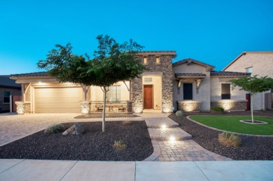 974 E Lowell Avenue, Gilbert, AZ 85295 - MLS#: 5832832