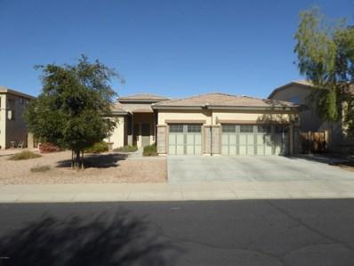 15046 W Coolidge Street, Goodyear, AZ 85395 - MLS#: 5832836