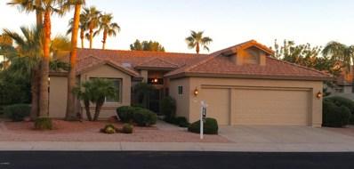 413 W Champagne Drive, Chandler, AZ 85248 - MLS#: 5832838