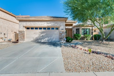13426 W Jacobson Drive, Litchfield Park, AZ 85340 - MLS#: 5832851