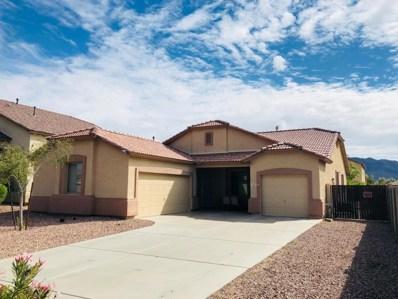 2517 W Branham Lane, Phoenix, AZ 85041 - MLS#: 5832865
