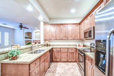 19475 N Grayhawk Drive Unit 2106, Scottsdale, AZ 85255 - MLS#: 5832866