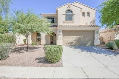 4700 E Cloudburst Drive, Gilbert, AZ 85297 - MLS#: 5832869