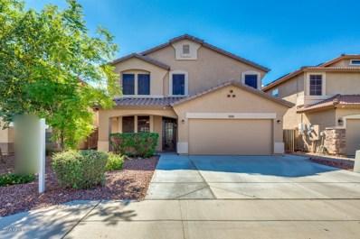 11719 W Foothill Court, Sun City, AZ 85373 - MLS#: 5832871