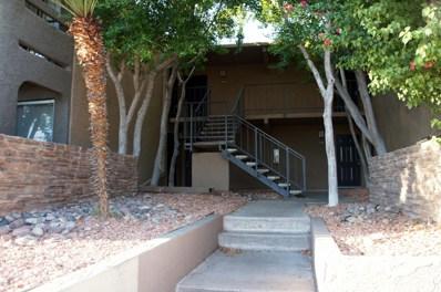 3825 E Camelback Road Unit 139, Phoenix, AZ 85018 - MLS#: 5832873