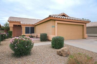 1173 E Butler Drive, Chandler, AZ 85225 - MLS#: 5832876