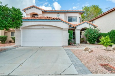 18866 N 77TH Avenue, Glendale, AZ 85308 - MLS#: 5832878