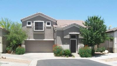 9250 E Lompoc Avenue, Mesa, AZ 85209 - MLS#: 5832885
