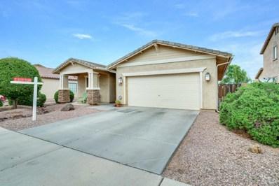 8218 W Florence Avenue, Phoenix, AZ 85043 - MLS#: 5832894