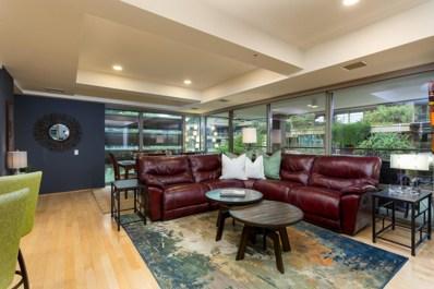 7147 E Rancho Vista Drive Unit 5006, Scottsdale, AZ 85251 - MLS#: 5832899