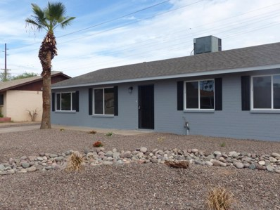 2931 N 47TH Drive, Phoenix, AZ 85031 - MLS#: 5832901