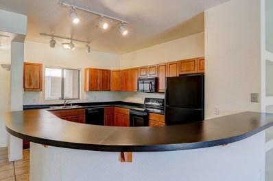 920 E Devonshire Avenue Unit 2004, Phoenix, AZ 85014 - MLS#: 5832905