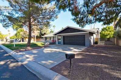 347 Ancora Drive, Litchfield Park, AZ 85340 - MLS#: 5832911