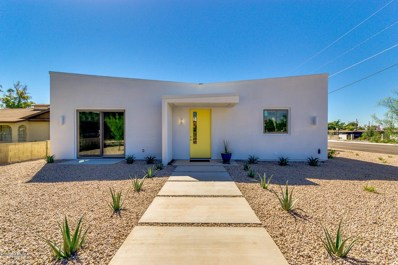 3147 N 39TH Street, Phoenix, AZ 85018 - MLS#: 5832914