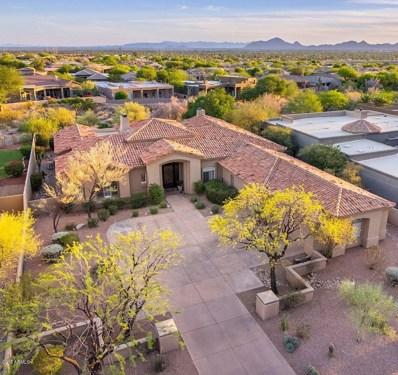 11713 E Bloomfield Drive, Scottsdale, AZ 85259 - MLS#: 5832918