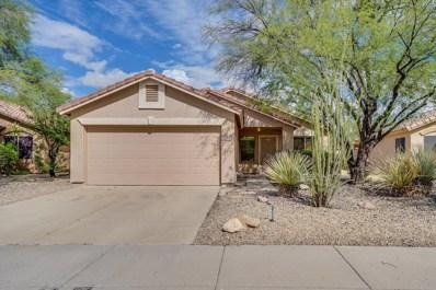 23433 N 21ST Way, Phoenix, AZ 85024 - MLS#: 5832920