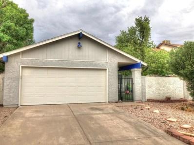 1947 W Javelina Circle, Mesa, AZ 85202 - MLS#: 5832921