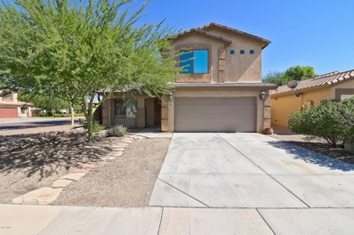 7413 S 55TH Drive, Laveen, AZ 85339 - MLS#: 5832922