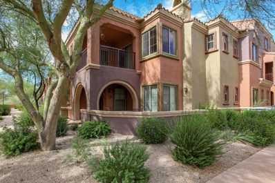 3935 E Rough Rider Road Unit 1053, Phoenix, AZ 85050 - MLS#: 5832926