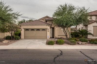 35985 W Prado Street, Maricopa, AZ 85138 - MLS#: 5832928
