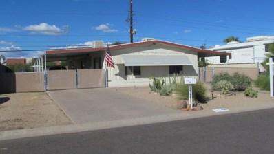 416 E Villa Theresa Drive, Phoenix, AZ 85022 - MLS#: 5832930
