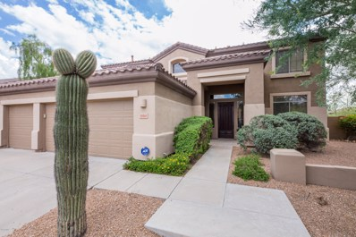 10861 E Raintree Drive, Scottsdale, AZ 85255 - MLS#: 5832932
