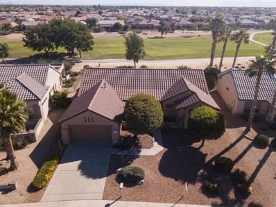 16277 W Limestone Drive, Surprise, AZ 85374 - MLS#: 5832954