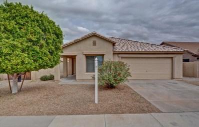 11202 W Elm Lane, Avondale, AZ 85323 - MLS#: 5832958