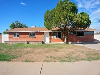 342 E 7TH Drive, Mesa, AZ 85210 - MLS#: 5832963