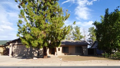 3139 S Vineyard --, Mesa, AZ 85210 - MLS#: 5832968