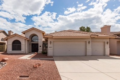 5839 E Jensen Street, Mesa, AZ 85205 - MLS#: 5832969
