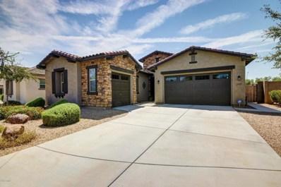 16189 W Monterosa Street, Goodyear, AZ 85395 - MLS#: 5832972