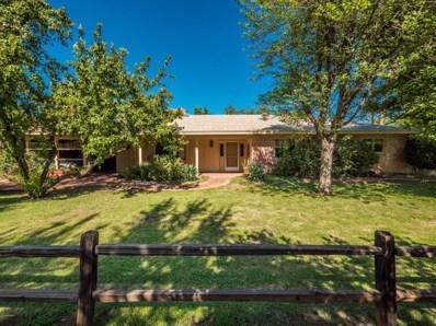 308 W Lamar Road, Phoenix, AZ 85013 - MLS#: 5832973