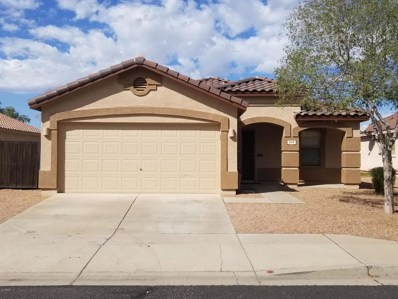 2218 S Lynch --, Mesa, AZ 85209 - MLS#: 5832974