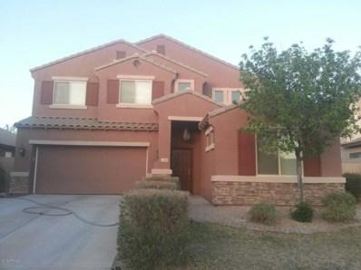22283 N Dietz Drive, Maricopa, AZ 85138 - MLS#: 5832975