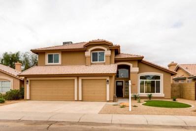 17450 N 45TH Street, Phoenix, AZ 85032 - MLS#: 5832976