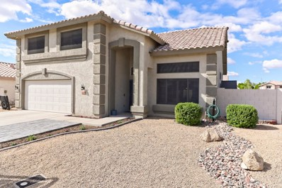 8908 W Wedgewood Drive, Peoria, AZ 85382 - MLS#: 5832980