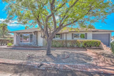 8531 E Chaparral Road, Scottsdale, AZ 85250 - MLS#: 5832981