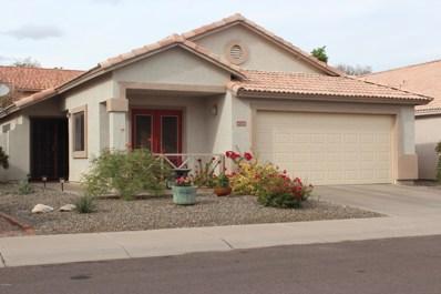 4018 E Agave Road, Phoenix, AZ 85044 - MLS#: 5832983