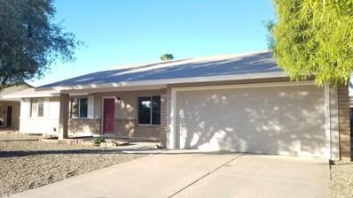 3922 W Yucca Street, Phoenix, AZ 85029 - MLS#: 5832984
