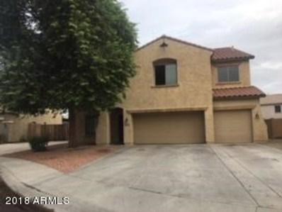 2211 N 94TH Avenue, Phoenix, AZ 85037 - MLS#: 5832989