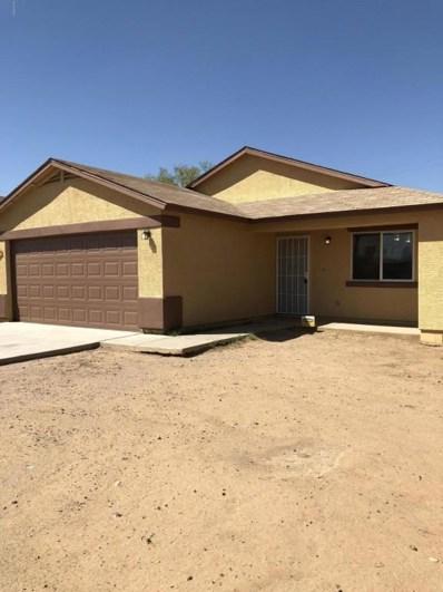 2044 W Tonto Street, Phoenix, AZ 85009 - MLS#: 5832997