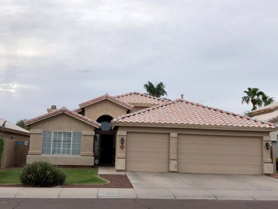 14202 S 44TH Street, Phoenix, AZ 85044 - MLS#: 5833009