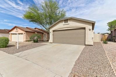 3324 W Kimberly Way, Phoenix, AZ 85027 - MLS#: 5833011